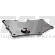Ford Duratec & Mazda MZR PCV Block-Off Plate