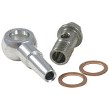 TiAL 000564 14MMWFS 14mm water fitting set