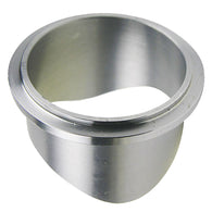 TiAL 001649 BVWFSS Blow Off Valve Weld Flange Stainless Steel