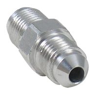 TiAL 001792 GTOILIFNBB GT OIL inlet fitting NO BB