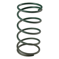 TiAL 001839 Large Green Wastegate Spring