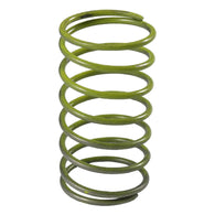 TiAL 001841 Large Yellow Wastegate Spring