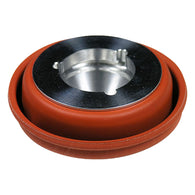 TiAL 001948 MVRDIAASM MVR Diaphragm  assembly