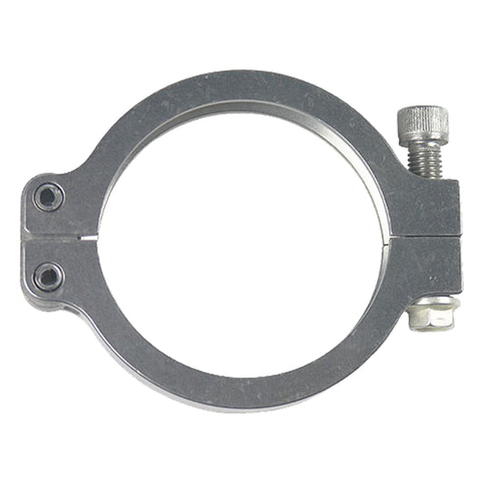 TiAL 001987 MVSCLO MVS Clamp Outlet