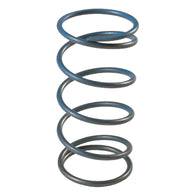 TiAL 002188 Small Blue Wastegate Spring