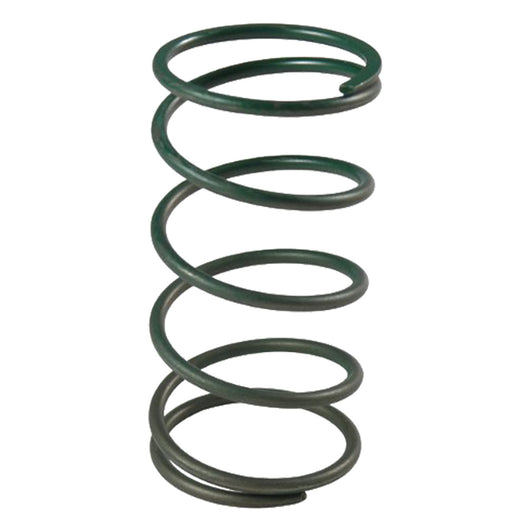 TiAL 002189 Small Green Wastegate Spring