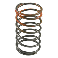 TiAL 002190 Small Orange Wastegate Spring