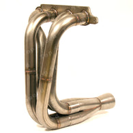 Top Speed Stainless Steel 4-1 Race Header