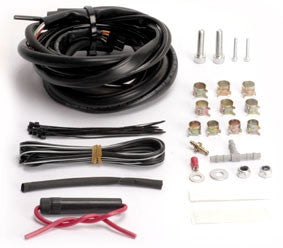 TurboSmart  TS-0302-3002 eBS Re-Loom Kit