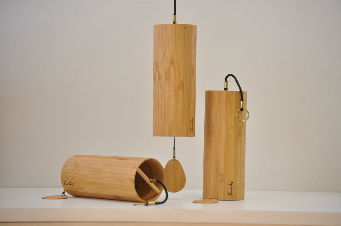 Koshi Wind Chime