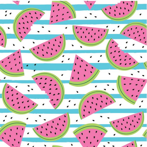 Gift Box : Watermelons