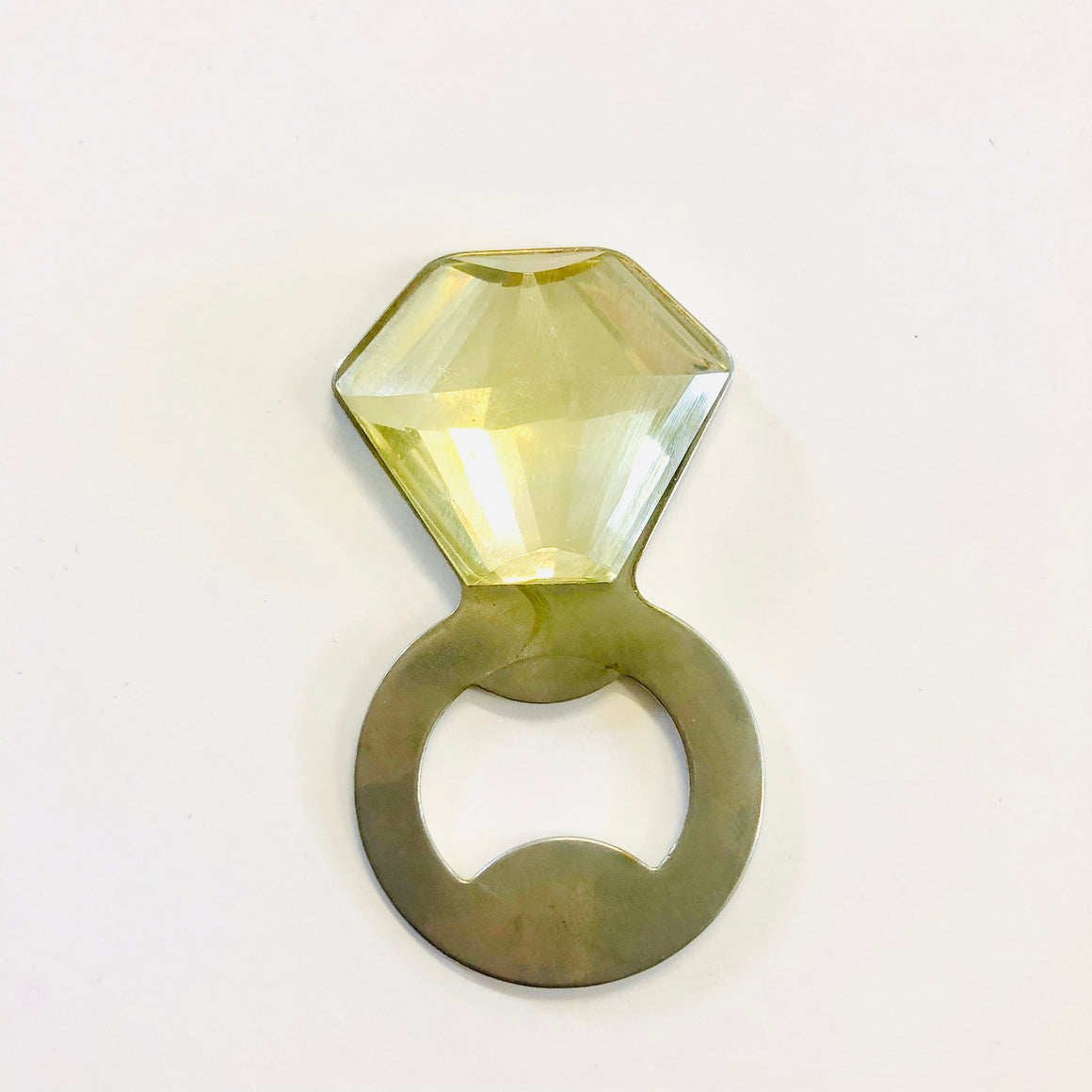 Diamond Bottle Opener - Minis
