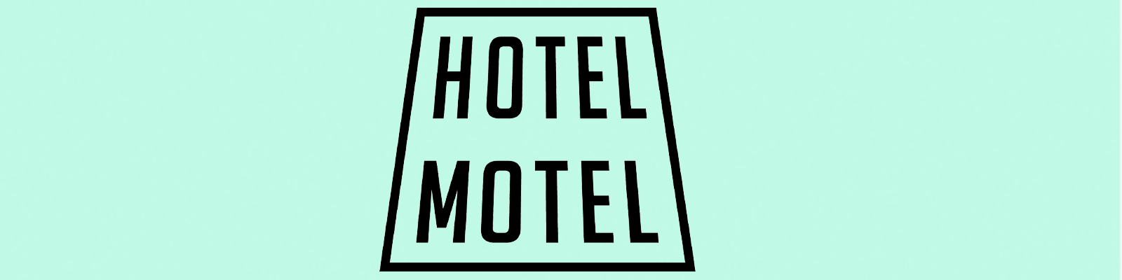 Hotel Motel Records