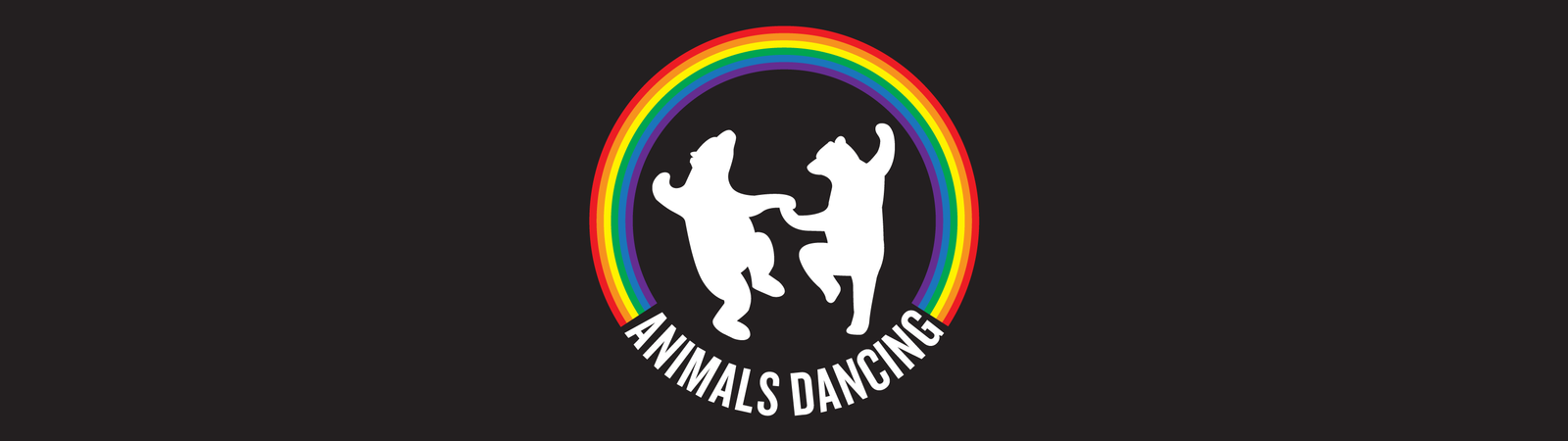 Animals Dancing