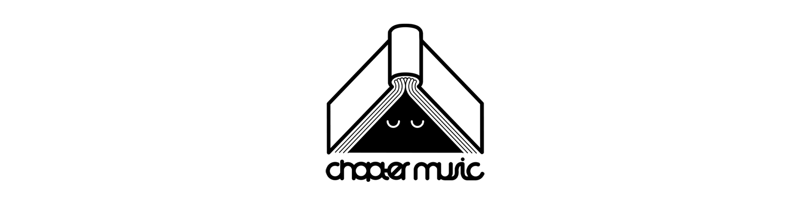 Chapter Music