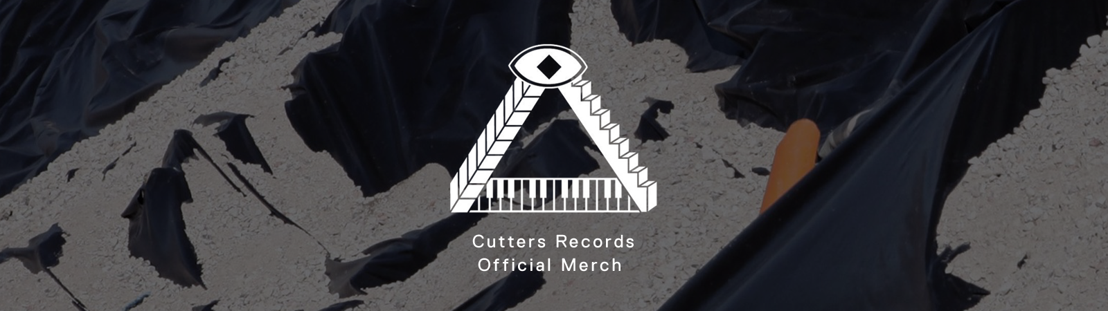 Cutters Records