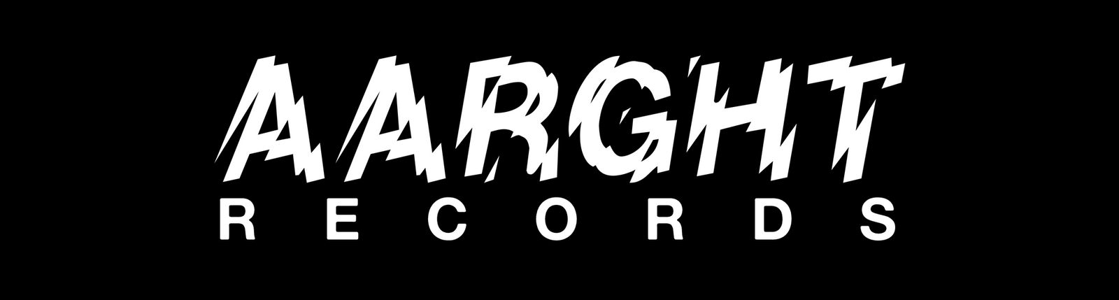 Aarght Records