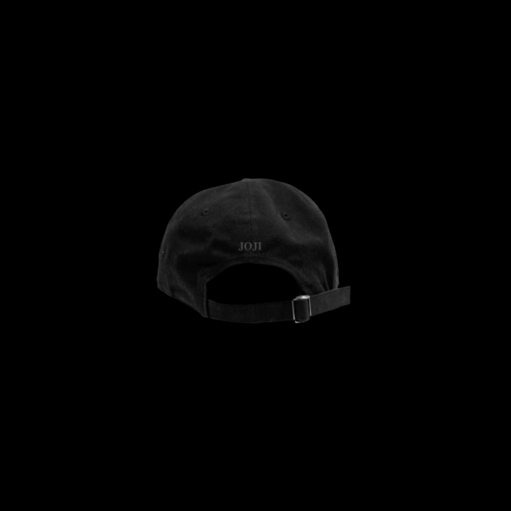'NECTAR' EMBROIDERED CAP