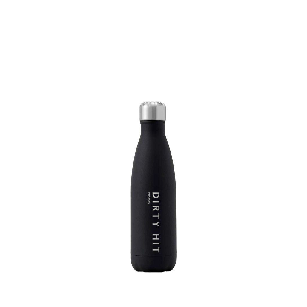 Dirty Hit / Water Bottle (Stainless Steel)