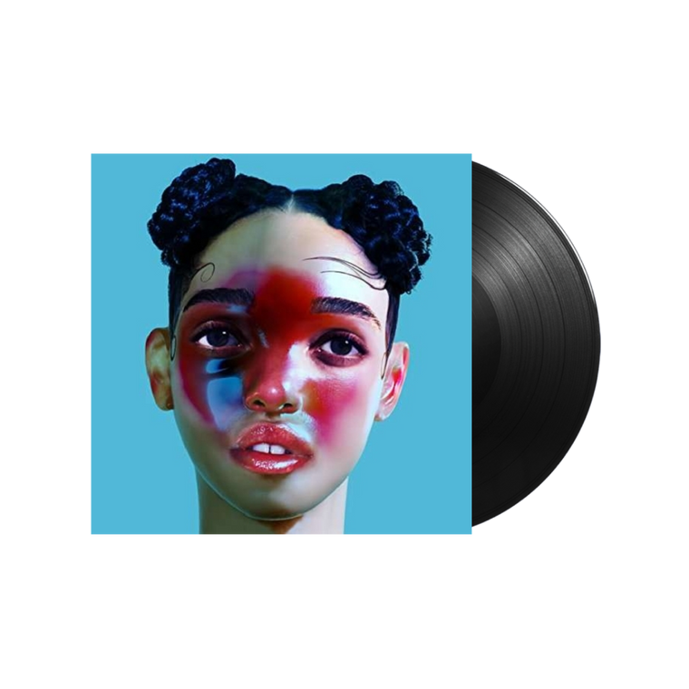 FKA Twigs / LP1 Vinyl