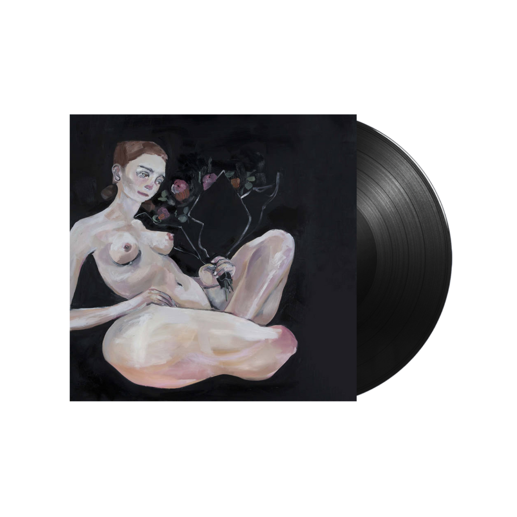 Methyl Ethel / Everything is Forgotten LP Vinyl