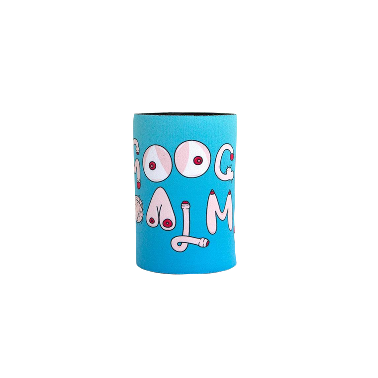 Nudie Stubby Holder