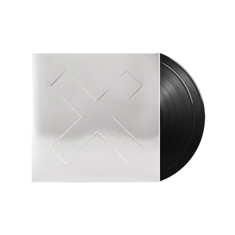 The xx / I See You Deluxe Box Set