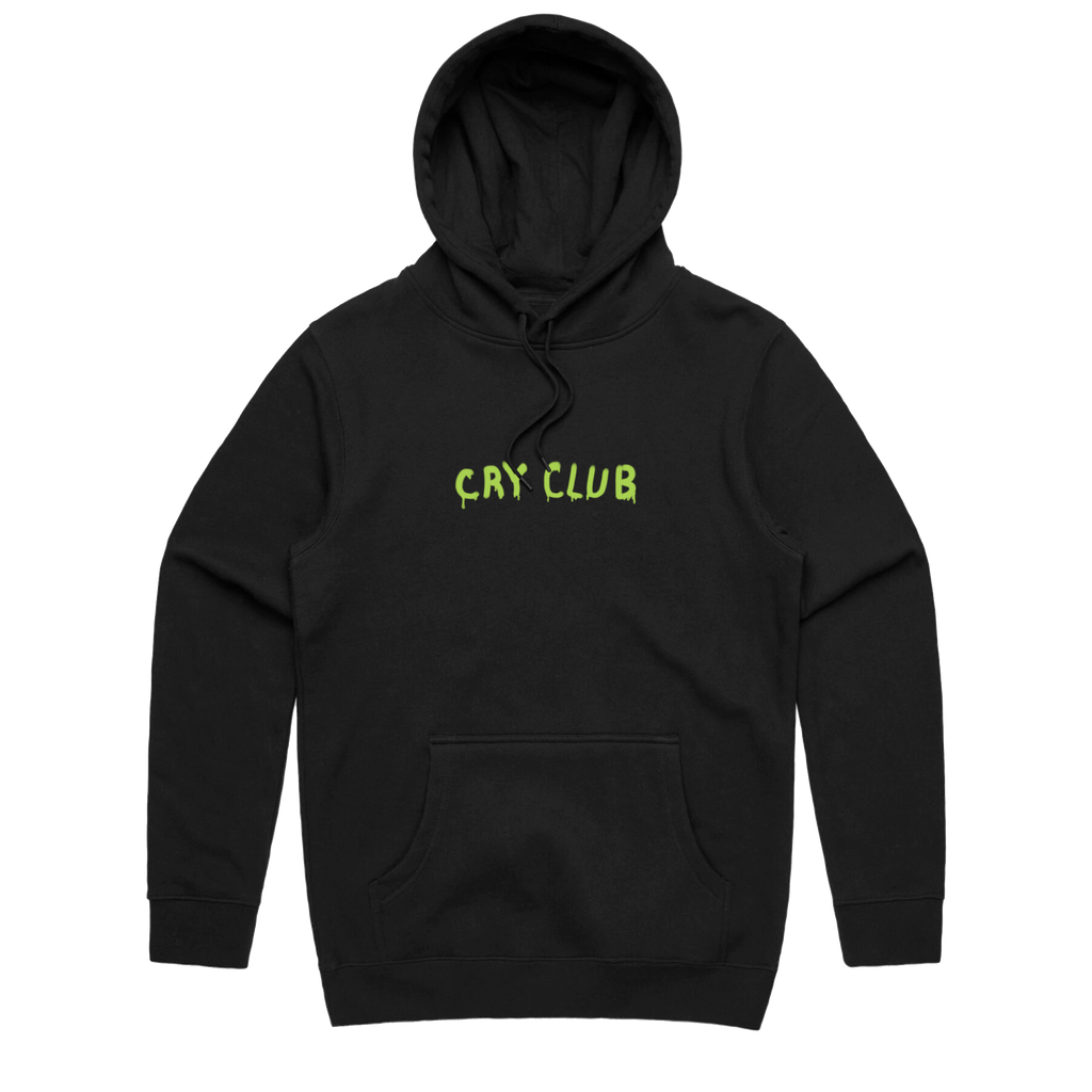 Cry Club / Everything Bundle