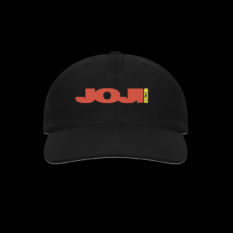 JOJI 'NECTAR' CAP + DIGITAL ALBUM
