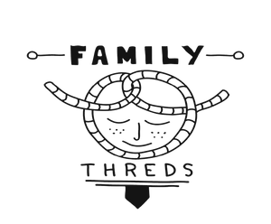 Family Threds