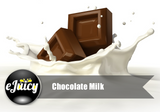 Chocolate Milk eLiquid