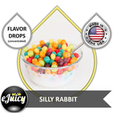 Silly Rabbit Flavor Concentrate