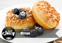 Mirage eLiquid
