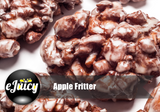 Apple Fritter eLiquid