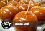 Caramel Apple eLiquid