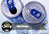 Rad Energy eLiquid