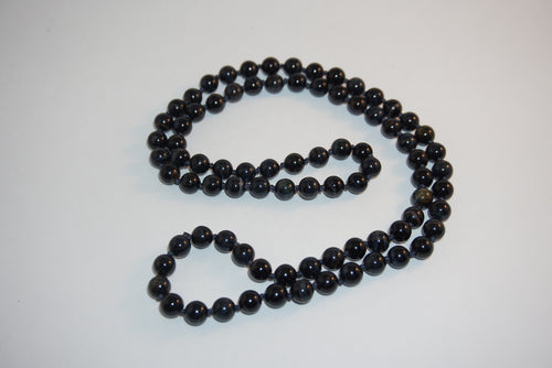 Little Black Onyx
