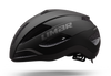 Limar Air Master Road Helmet - Matte Black