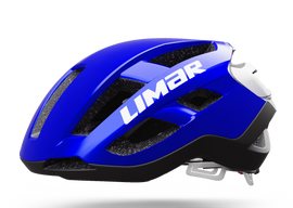 Limar Air Star Road Helmet - Blue