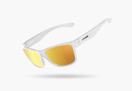 2020 LIMAR F30 POLYCARBONATE SUNGLASSES (Color Options)