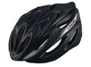 Limar SuperLight+ Road Cycling Helmet - Matte Black