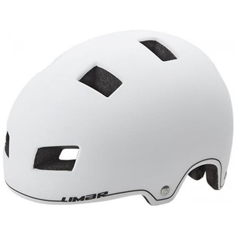 Limar 720 Degree Bike Helmet