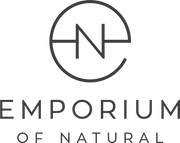 Emporium of Natural Toxin Free Eco Friendly Online Store Australia Plastic Free