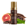 Eco Tan Cacao Tanning Mousse coffee cacao blood orange grapefruit ginger mandarin | Emporium of Natural