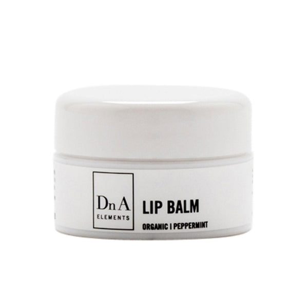 DnA Elements Lip Balm | Emporium of Natural