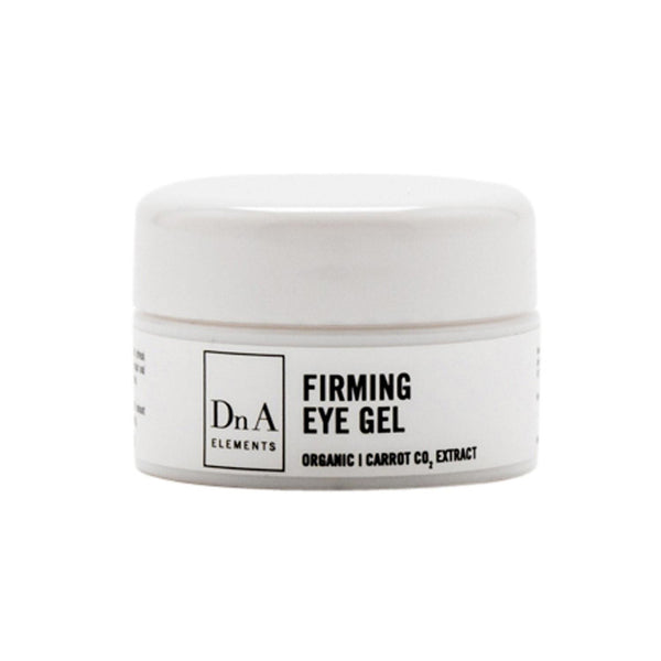 DnA Elements Firming Eye Gel | Emporium of Natural