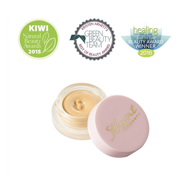 Hynt Beauty Duet Perfecting Concealer | Emporium of Natural | Cult Favourite | Award Winning | Vegan | Cruelty Free Make Up