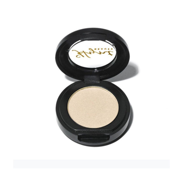 Hynt Beauty Perfetto Pressed Eye Shadow Linen Kiss | Emporium of Natural