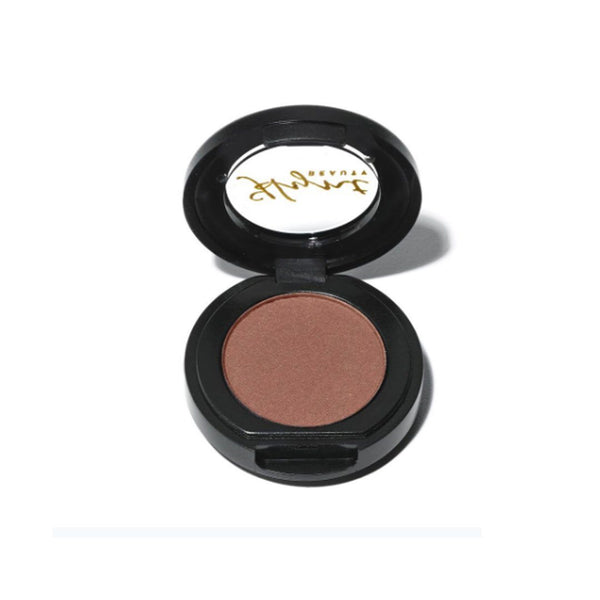 Hynt Beauty Perfetto Pressed Eye shadow Rosy Velvet | Emporium of Natural Vegan Toxin Free