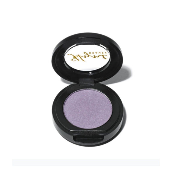 Hynt Beauty Perfetto Pressed Eye shadow Evening Wisteria | Emporium of Natural Vegan Toxin Free